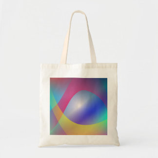 Coola Tote Bags