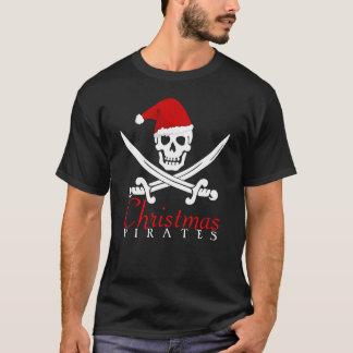 Jul t-shirts