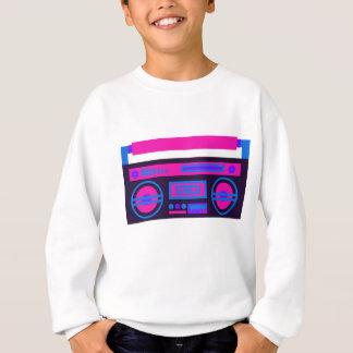 coolan radiosände den musicbaby tshirten t shirts