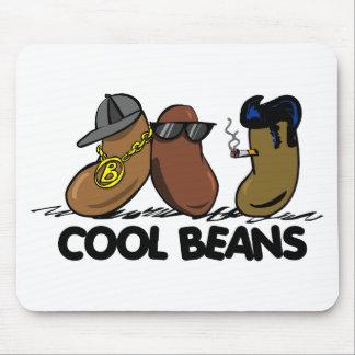 CoolBeans Mus Mattor