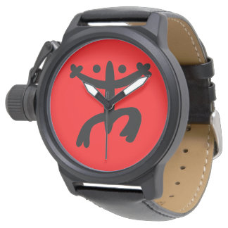 Coqui Armbandsur