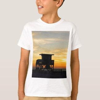 Coquina hydda tee shirts