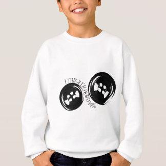 Coraline T Shirts