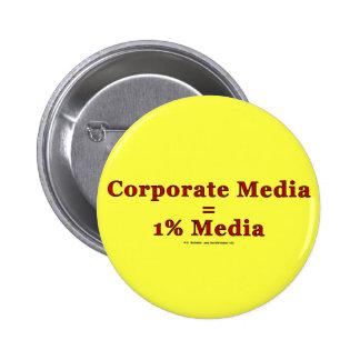 CorpMediaIs1PctMedia Knapp