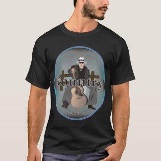Countrymusik T-shirts