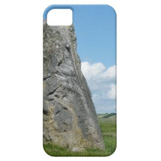 Cove på Avebury iPhone 5 Skydd