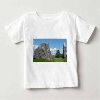 Cove på Avebury T-shirts