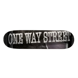cover2ab skateboard bräda 20 cm