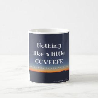 Covfefe 11 uns kaffekopp