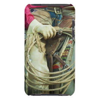 Cowboy 10 iPod touch cases