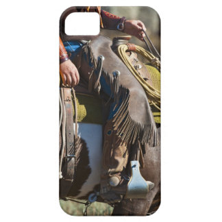 Cowboy 2 iPhone 5 cases