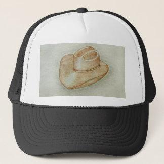cowboyhatt keps