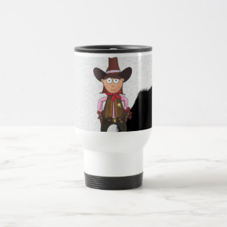 Cowgirl Resemugg