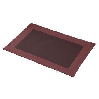 Cranberry- och mörkvinbordstablett bordstablett