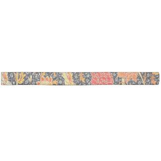 Cray blom- hårtie hårband