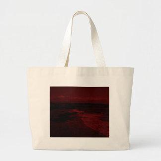 Crimson hav kasse