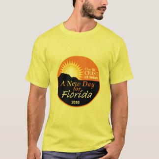CRIST-Senator T-tröja T Shirts