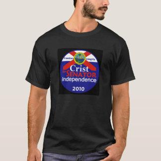 CRIST-Senator T-tröja Tee