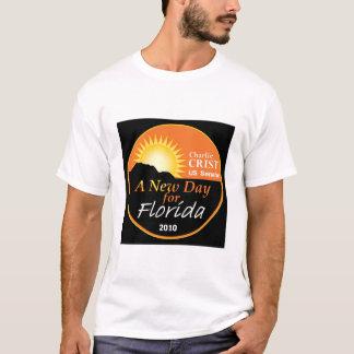 CRIST-Senator T-tröja Tee Shirt
