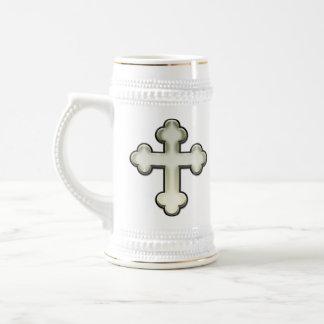 Cross2 Sejdel