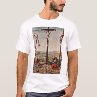 Crucifixion T-shirts