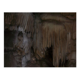 Crystal grotta vykort