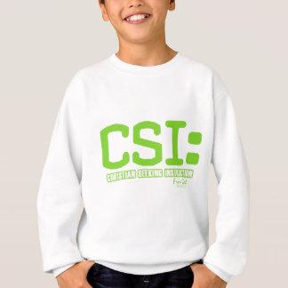 CSI T SHIRTS
