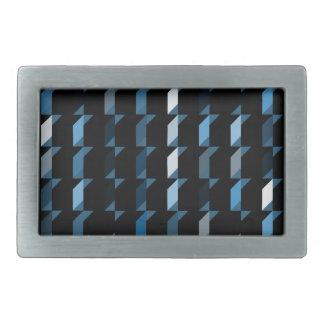 cubes-blue-05