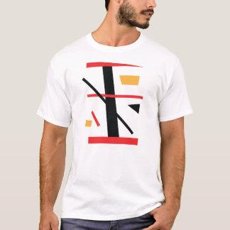 Cubism T Shirts