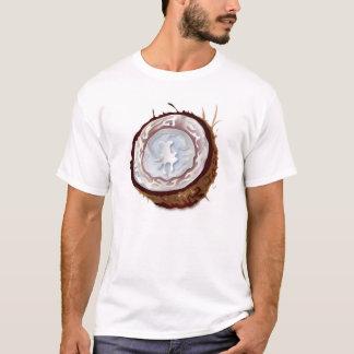 Cucu kokosnöt tröjor