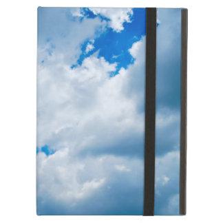 CUMULUSMOLN iPad AIR FODRAL