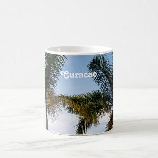 Curacao Kaffemugg
