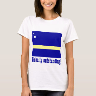 Curacao T-shirts