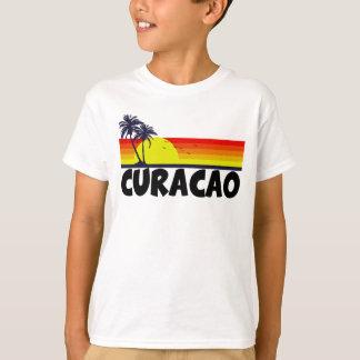 Curacao T Shirts