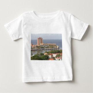 Curacao Tröja