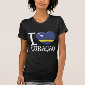 Curacao Tröjor
