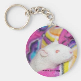 Cutie nyckelring