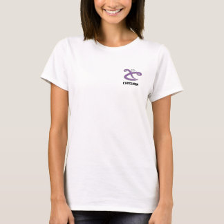 CX Cheermom Tee Shirt