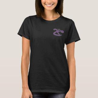 CX Support Tee Shirt
