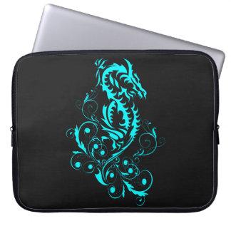 Cyan drake 20 laptop fodral