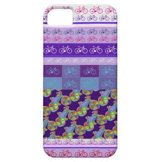 cykel: cykel/cykla coolt barely there iPhone 5 fodral