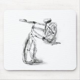 Cykel II Musmatta