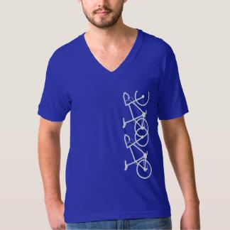 CykelT-tröja Tee Shirt