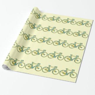 cykla - cykla - att cykla presentpapper