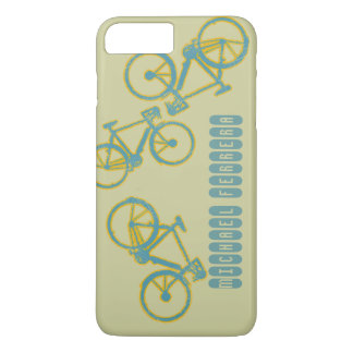 cykla, cykla, att cykla som cyklar, cykla