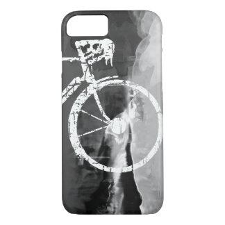 cykla/cykla black&white-cykeln