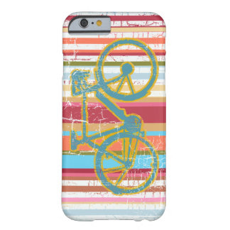 cykla. cykla & randar barely there iPhone 6 skal