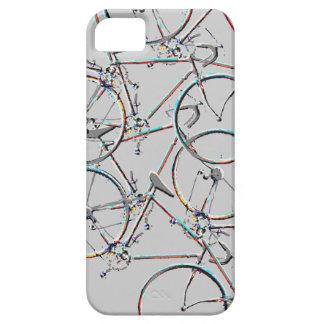 cykla idéer iPhone 5 Case-Mate skydd