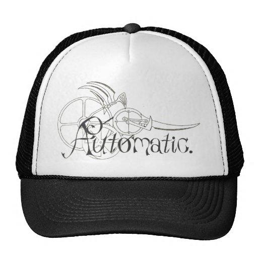 Cykla Killa Baseball Hat