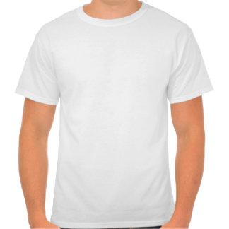 Cykla medlemmen - utomhus- vård- klubb t shirts